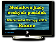 Dragonboat TV